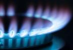 regions-natural-gas-pipelines-near-capacity-in-winter-operator-says-portland-press-herald