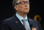 how-billionaires-are-pooling-assets-for-a-gates-led-philanthropy-fund