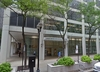 Jewish Endowment Moves Money Management Outside