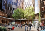gic-takes-majority-stake-in-melbourne-project-companies-markets-news-top-stories-the-straits-times