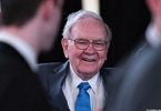 why-billionaire-warren-buffett-is-100-right-on-apple