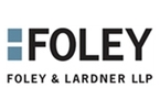 emerging-private-fund-manager-guide-for-raising-institutional-investor-capital-foley-lardner-llp
