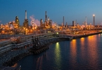 oil-prices-jump-on-canadian-pipeline-disruption-to-united-states