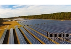 solar-farm-prices-are-going-up-innovative-solar-systems-llc-announces-2018-price-increases