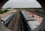 indian-steel-firms-can-meet-railways-needs-government-panel