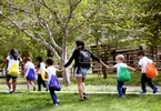how-utahs-child-care-shortage-impacts-the-gender-wage-gap