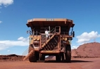 bhp-plans-6b-olympic-dam-investment-as-global-copper-demand-picks-up