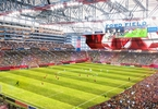 detroit-named-a-finalist-for-mls-expansion