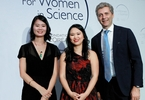 biotechinasialoreal-singapore-awards-2017-national-fellowships-to-two-standout-women-scientists-under-35