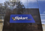 softbank-offers-to-buy-flipkart-shares-at-up-to-10b-valuation-SaqtmHRHzpVr8ppx83CZ4i