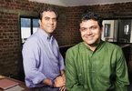 india-we-dont-want-to-lose-money-by-investing-too-much-in-one-startup-say-blume-ventures-founders
