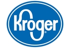 kroger-reports-third-quarter-results