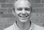 data-mining-startup-uptake-raises-117m-from-uk-investor-john-pletz-technology-blog-crains-chicago-business