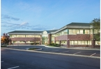 the-henderson-group-acquires-five-buildings-of-professional-space-in-newtown-square-from-brandywine