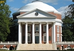 Access here alternative investment news about 8 CIO Candidates To Lead University Of Virginia Investment Management Company