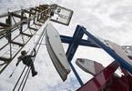 mit-study-suggests-us-vastly-overstates-oil-output-forecasts-L5gBfyRLRN5rrgk2KDDaKJ