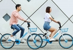 chinas-hellobike-raises-350m-in-latest-funding-round-backed-by-ant-financial