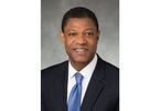 ford-foundation-hires-roy-swan-to-lead-mission-investments-portfolio