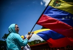 Access here alternative investment news about Venezuela Launches 'Petro' To Skirt Sanctions