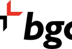 bgc-partners-announces-launch-of-newmark-group-ipo-roadshow