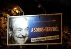 george-soros-and-the-demonization-of-philanthropy