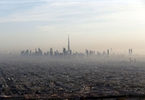 qatar-says-2018-budget-will-focus-on-resisting-economic-boycott
