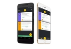 google-leads-12m-funding-round-in-hyperlocal-services-startup-dunzo
