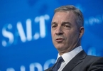 dan-loeb-has-become-a-hedge-fund-giant