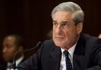 deutsche-bank-said-to-have-been-subpoenaed-by-mueller-dealbook-briefing-the-new-york-times