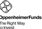 oppenheimerfunds-announces-senior-sustainable-investing-appointment-press-releases-on-csrwirecom
