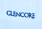 glencore-finds-buyer-for-base-metals-royalty-portfolio-standalone-swfi-sovereign-wealth-fund-institute