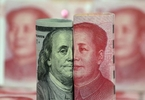 hopu-investments-raising-25b-fund-to-tap-demand-for-china-exposure