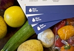 how-blue-apron-wooed-then-disappointed-wall-street-VDCT4Jxvwbnj3iApzbnjSP