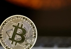 Access here alternative investment news about Bitcoin Climbs Up 1,100% This Year