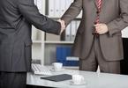 2-advisor-groups-with-lpl-ties-merge