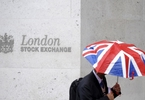 lse-investors-told-by-second-advisory-group-to-back-chairman