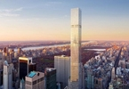 developer-claims-to-own-just-23m-of-real-estate-in-divorce-trial-crains-new-york-business