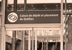 cdpq-places-bid-on-fives-industrial-group-swfi-sovereign-wealth-fund-institute