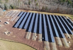Access here alternative investment news about Community Solar Programs Booming In Mid-hudson - News - Middletown, Ny