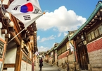 Access here alternative investment news about South Korea Loosens Grip on ICOs