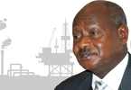 Access here alternative investment news about Uganda: Museveni Enters Fight Over $ 20bn Oil Deals