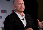 Access here alternative investment news about Mike Novogratz Sees 'speculative Mania' In Bitcoin Futures Rally