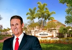 Access here alternative investment news about Lennar Homes | The Reserve At Edgewood