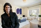Access here alternative investment news about Adam Neumann | Wework | Irving Place