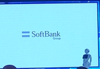mubadala-follows-up-with-silicon-valley-investments-alongside-softbank-swfi-sovereign-wealth-fund-institute