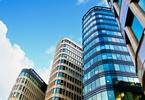 a-venture-firm-focused-on-real-estate-navitas-capital-just-raised-60m