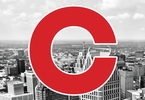 Access here alternative investment news about Hospital Megamergers May Lower Overhead, But At What Cost? | Crain's Detroit Business