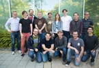Access here alternative investment news about Manticore Games Raises $15m For Multiplayer Gaming From Benchmark Capital | Gamesbeat