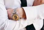 Access here alternative investment news about Russian Hedge Fund Manager: Icos Are Dead