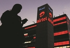 warburg-pincus-to-pick-up-20-in-airtels-dth-arm-bharti-telemedia-business-standard-news